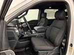 2021 Ford F-150 SuperCrew Cab 4x4, Pickup #21F432 - photo 10