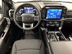 2021 Ford F-150 SuperCrew Cab 4x4, Pickup #21F432 - photo 14
