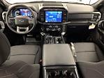 2021 Ford F-150 SuperCrew Cab 4x4, Pickup #21F432 - photo 8