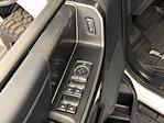 2021 Ford F-150 SuperCrew Cab 4x4, Pickup #21F432 - photo 9