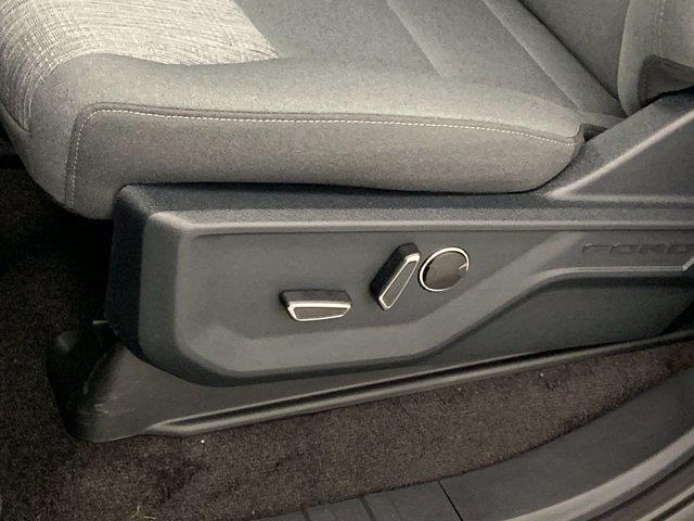 2021 Ford F-150 SuperCrew Cab 4x4, Pickup #21F433 - photo 11