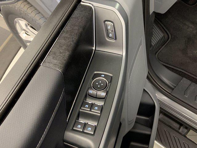 2021 Ford F-150 SuperCrew Cab 4x4, Pickup #21F433 - photo 8