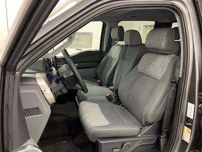 2021 Ford F-150 SuperCrew Cab 4x4, Pickup #21F433 - photo 10