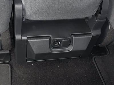 2021 Ford F-150 SuperCrew Cab 4x4, Pickup #21F433 - photo 13