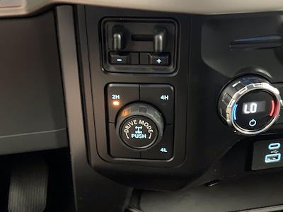 2021 Ford F-150 SuperCrew Cab 4x4, Pickup #21F433 - photo 17