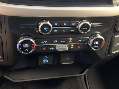 2021 Ford F-150 SuperCrew Cab 4x4, Pickup #21F433 - photo 21