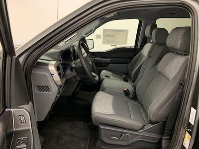 2021 Ford F-150 SuperCrew Cab 4x4, Pickup #21F433 - photo 6