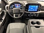 2021 Ford F-150 SuperCrew Cab 4x4, Pickup #21F433 - photo 14