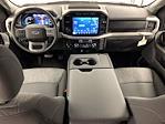 2021 Ford F-150 SuperCrew Cab 4x4, Pickup #21F433 - photo 7