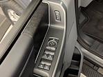 2021 F-150 SuperCrew Cab 4x4,  Pickup #21F433 - photo 9