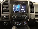 2018 F-150 SuperCrew Cab 4x4,  Pickup #21F437A - photo 22