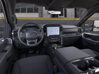 2021 F-150 SuperCrew Cab 4x4,  Pickup #21F468 - photo 9