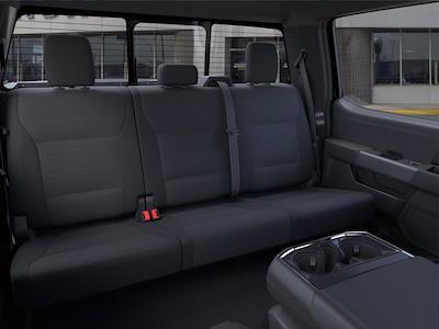 2021 F-150 SuperCrew Cab 4x4,  Pickup #21F469 - photo 11