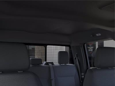 2021 F-150 SuperCrew Cab 4x4,  Pickup #21F469 - photo 22