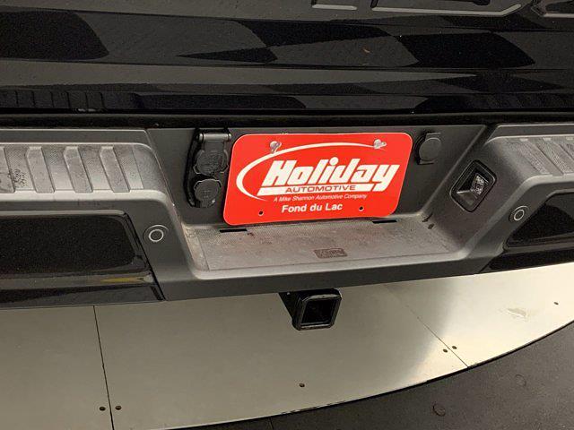 2021 F-150 SuperCrew Cab 4x4,  Pickup #21F480 - photo 8