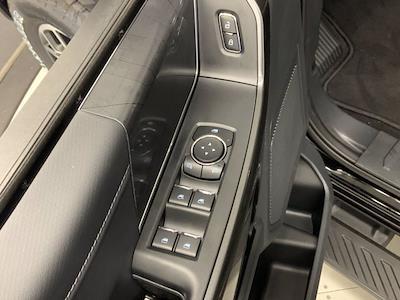 2021 F-150 SuperCrew Cab 4x4,  Pickup #21F480 - photo 12