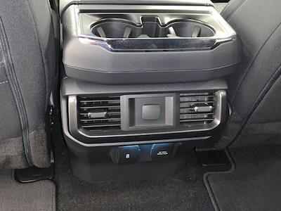 2021 F-150 SuperCrew Cab 4x4,  Pickup #21F480 - photo 17