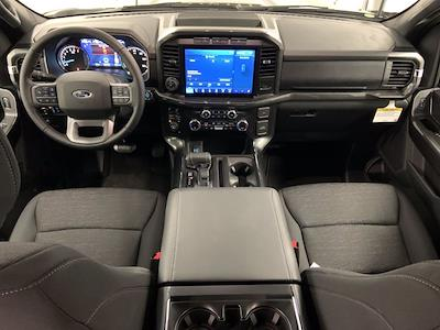 2021 F-150 SuperCrew Cab 4x4,  Pickup #21F480 - photo 18