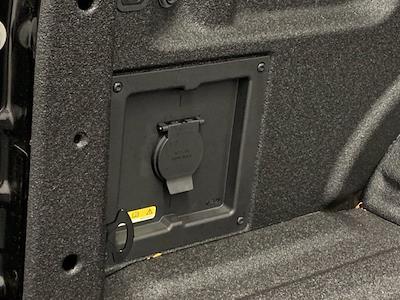 2021 F-150 SuperCrew Cab 4x4,  Pickup #21F480 - photo 6