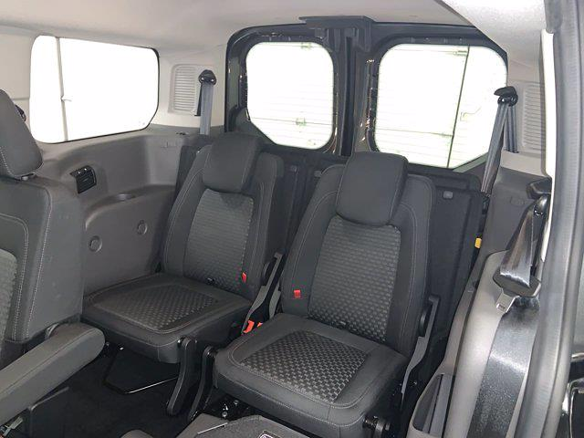 2021 Ford Transit Connect FWD, Passenger Wagon #21F49 - photo 15