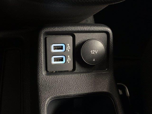 2021 Ford Transit Connect FWD, Passenger Wagon #21F49 - photo 24
