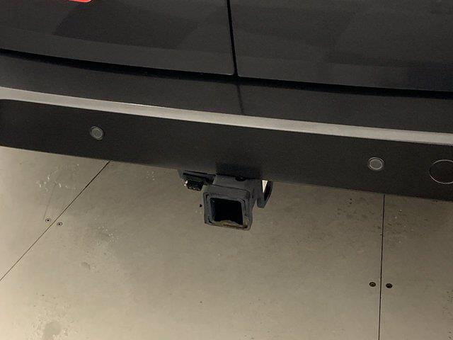 2021 Ford Transit Connect FWD, Passenger Wagon #21F49 - photo 29