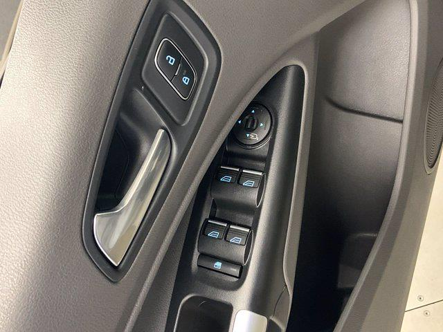 2021 Ford Transit Connect FWD, Passenger Wagon #21F49 - photo 10