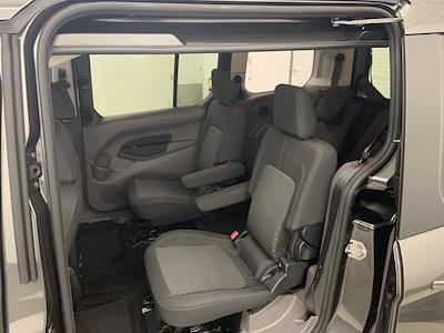 2021 Ford Transit Connect FWD, Passenger Wagon #21F49 - photo 13