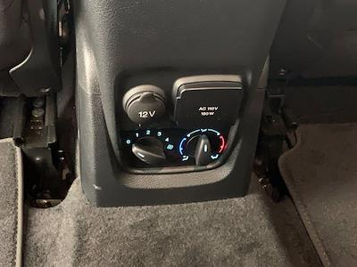 2021 Ford Transit Connect FWD, Passenger Wagon #21F49 - photo 14