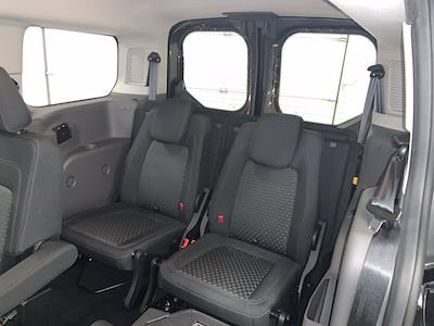 2021 Ford Transit Connect FWD, Passenger Wagon #21F49 - photo 16