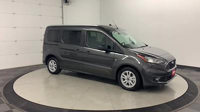 2021 Ford Transit Connect FWD, Passenger Wagon #21F49 - photo 36