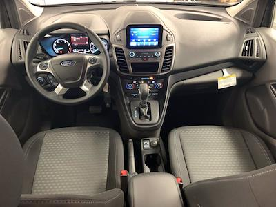 2021 Ford Transit Connect FWD, Passenger Wagon #21F49 - photo 8