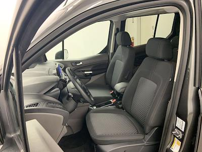 2021 Ford Transit Connect FWD, Passenger Wagon #21F49 - photo 12