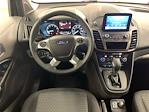 2021 Ford Transit Connect FWD, Passenger Wagon #21F49 - photo 17
