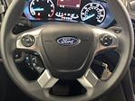 2021 Ford Transit Connect FWD, Passenger Wagon #21F49 - photo 18