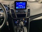 2021 Ford Transit Connect FWD, Passenger Wagon #21F49 - photo 19
