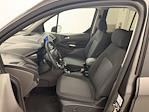 2021 Ford Transit Connect FWD, Passenger Wagon #21F49 - photo 2