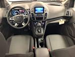 2021 Ford Transit Connect FWD, Passenger Wagon #21F49 - photo 3