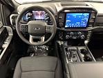 2021 F-150 SuperCrew Cab 4x4,  Pickup #21F497 - photo 14