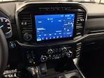 2021 F-150 SuperCrew Cab 4x4,  Pickup #21F497 - photo 18