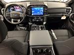 2021 F-150 SuperCrew Cab 4x4,  Pickup #21F497 - photo 5
