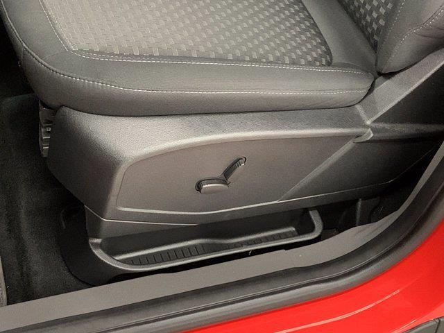 2019 Ford Transit Connect FWD, Passenger Wagon #21F4A - photo 11