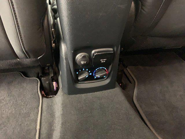 2019 Ford Transit Connect FWD, Passenger Wagon #21F4A - photo 13