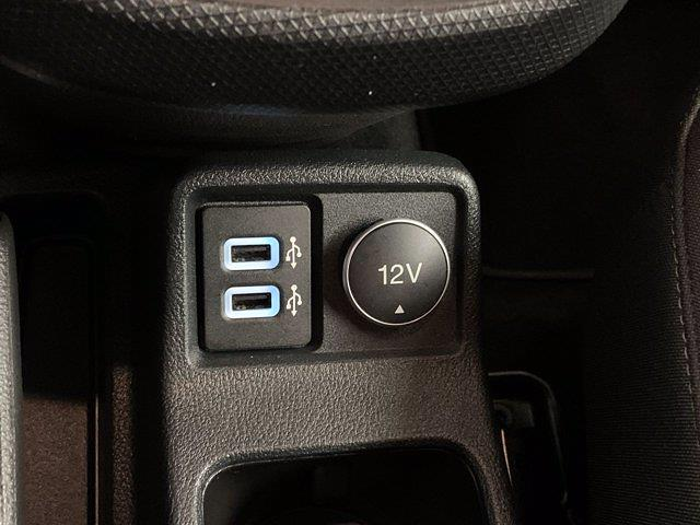 2019 Ford Transit Connect FWD, Passenger Wagon #21F4A - photo 22