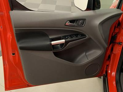 2019 Ford Transit Connect FWD, Passenger Wagon #21F4A - photo 8
