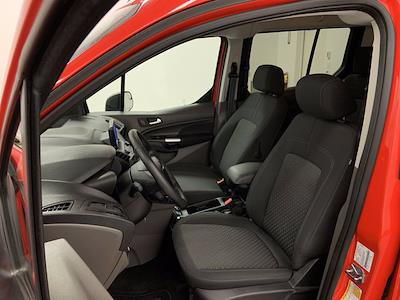 2019 Ford Transit Connect FWD, Passenger Wagon #21F4A - photo 10