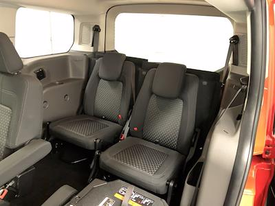 2019 Ford Transit Connect FWD, Passenger Wagon #21F4A - photo 14