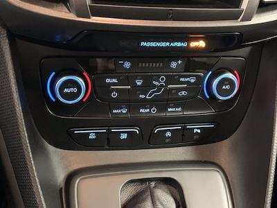 2019 Ford Transit Connect FWD, Passenger Wagon #21F4A - photo 21