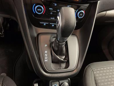 2019 Ford Transit Connect FWD, Passenger Wagon #21F4A - photo 23