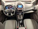 2019 Ford Transit Connect FWD, Passenger Wagon #21F4A - photo 5